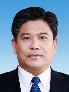 Zhang Shenfeng.jpg