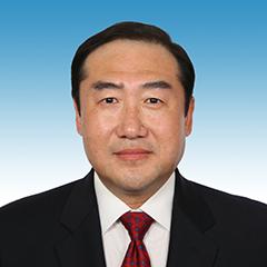 Zhang Shaogang.jpg